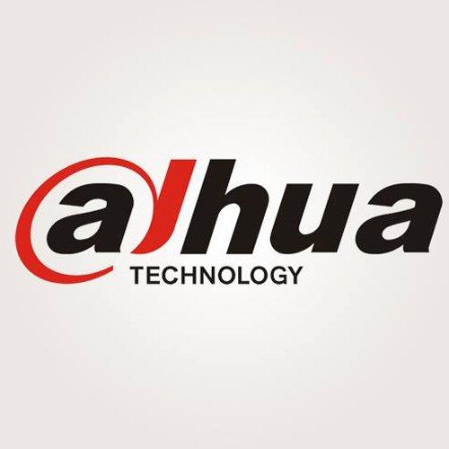 ADHUA logo