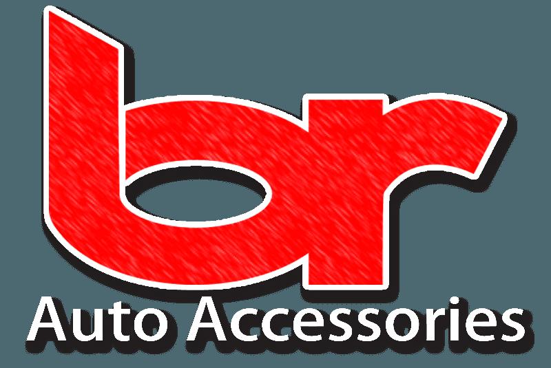 Auto Accessories Buffalo, NY