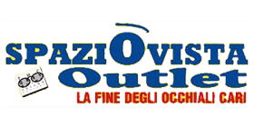 Spazio Vista Outlet
