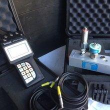 hydraulics testing