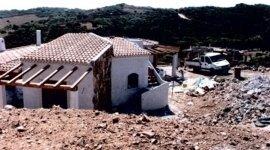 ristrutturazione abitazioni civili
