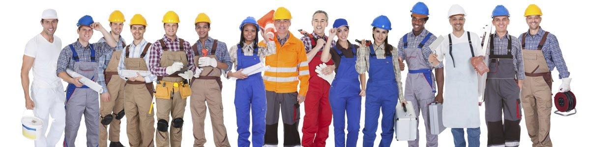 contact us no fuss labour hire