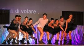 accademia danza, accademia spettacolo, scuola spettacolo