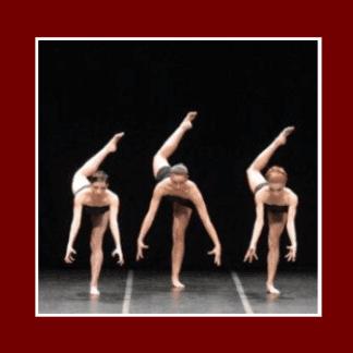 balletto classico, ballo classico acrobazie, scuola danza acrobatica
