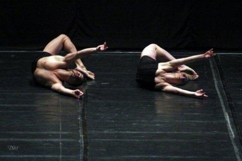 lezioni ballerini classici, corsi ballerini classici, scuola ballerini ballerine