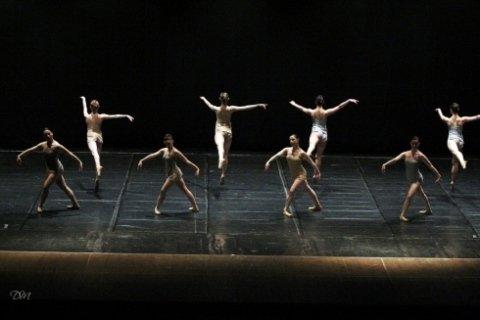 spettacoli classici, spettacoli evento, spettacoli balletti