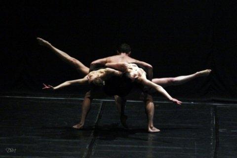 accademia balletti, scuola balletti, istituto danza