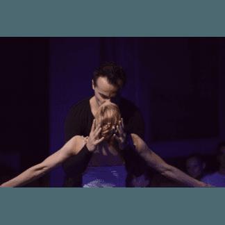 associazione balletto, associazione balletto classico, associazione danza classica
