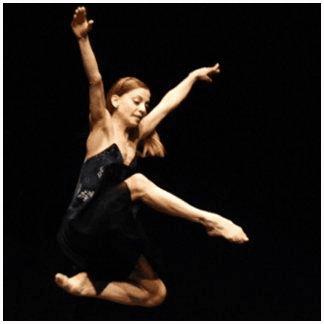 insegnante scuola di danza, professionisti danza, professionisti ballo
