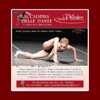 compagnia stabile di danza contemporanea, danza moderna, danza contemporanea