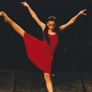 lezioni di pilates, maestra balletto, insegnante balletto
