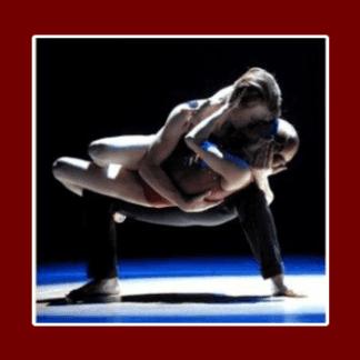 spettacoli di danza contemporanea, compagnia danza contemporanea, ballerini danza contemporanea