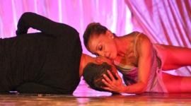 scuola di ballo, accademia di ballo, corsi di ballo