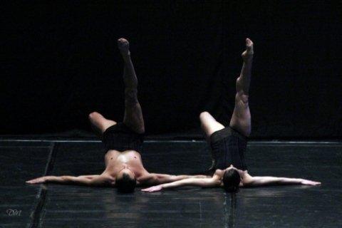 scuola danzatori, corsi danzatori, lezioni danzatori