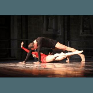 spettacolo scuola balletto, spettacolo associazione danza, associazione danza