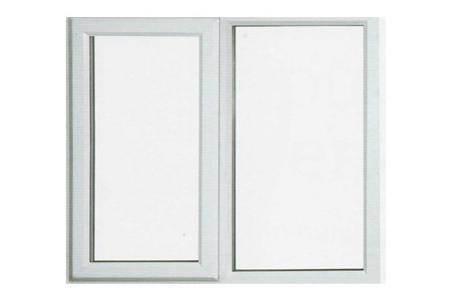 Casement Windows drawings