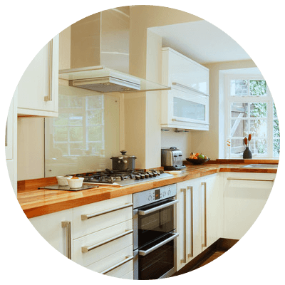 Norwich 39 S Bespoke Kitchen Design And Installation Experts