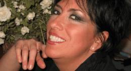 prevenzione orale, trattamento alitosi, studio odontoiatrico