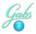 gabs logo