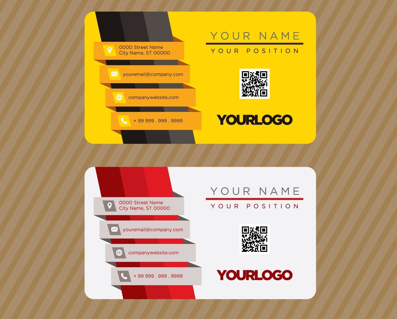 Print business cards dubai media city image collections card print business cards dubai media city thank you for visiting reheart nowadays were excited to declare that we have discovered an incredibly interesting reheart Gallery