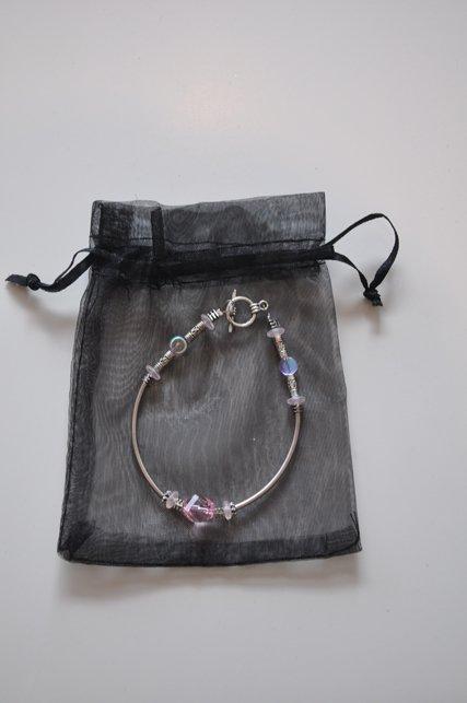 women chain