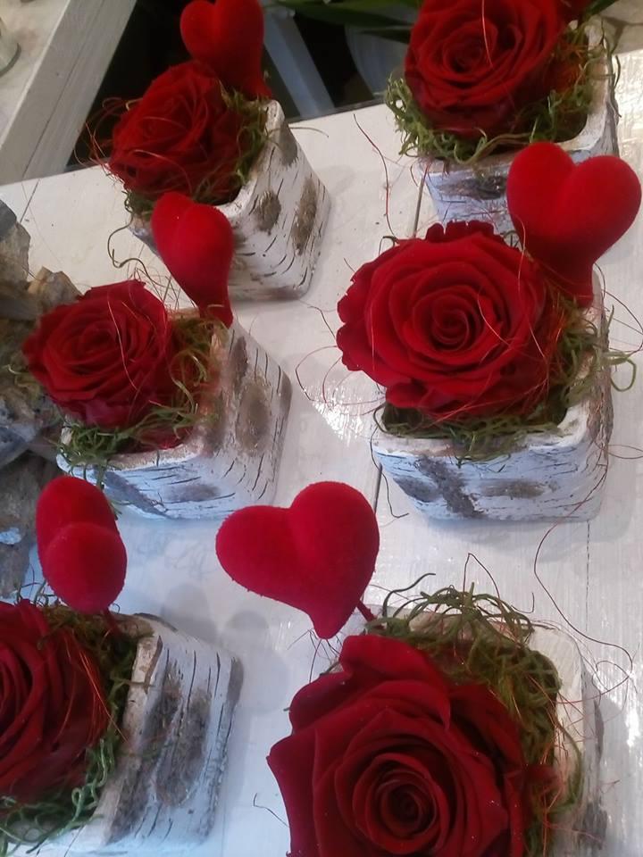 Realizzazione bouquet da sposa porto mantovano mn - Porta mantovana ...