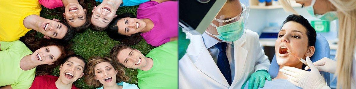 hanover dental care wisdom teeth removal