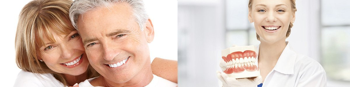 hanover dental care dentures