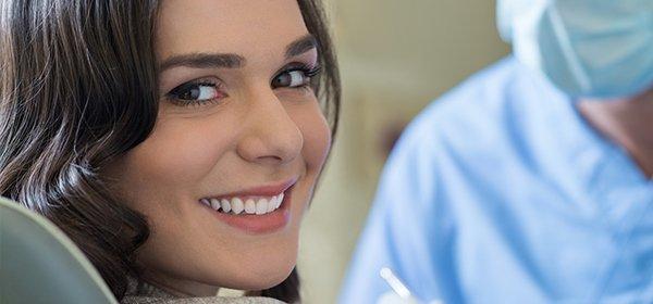 hanover dental care natural looking dental veneers