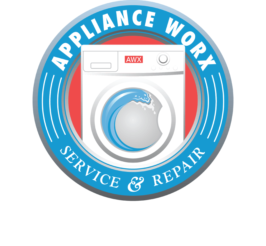 Fairfield Ca Appliance Repair Company Solano County