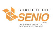 scatolificio senio