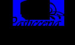 pasticceria rosetana