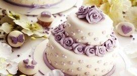 Torte per compleanni, Torte per eventi, Torte per ricorrenze