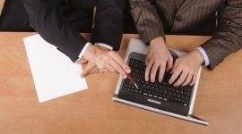 lo studio di commercialisti, ambito commerciale, operazioni finanziarie