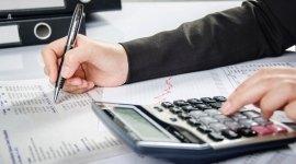 elaborazioni dati contabili, consulenza contabile, tasse