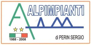 Alpimpianti di Perin Sergio