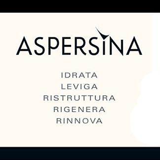 Linea Aspersina