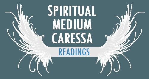 Caressa logo