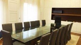 autenticazione di documenti, autenticazione di firme, consulenza professionale, procure, consulenza notarile