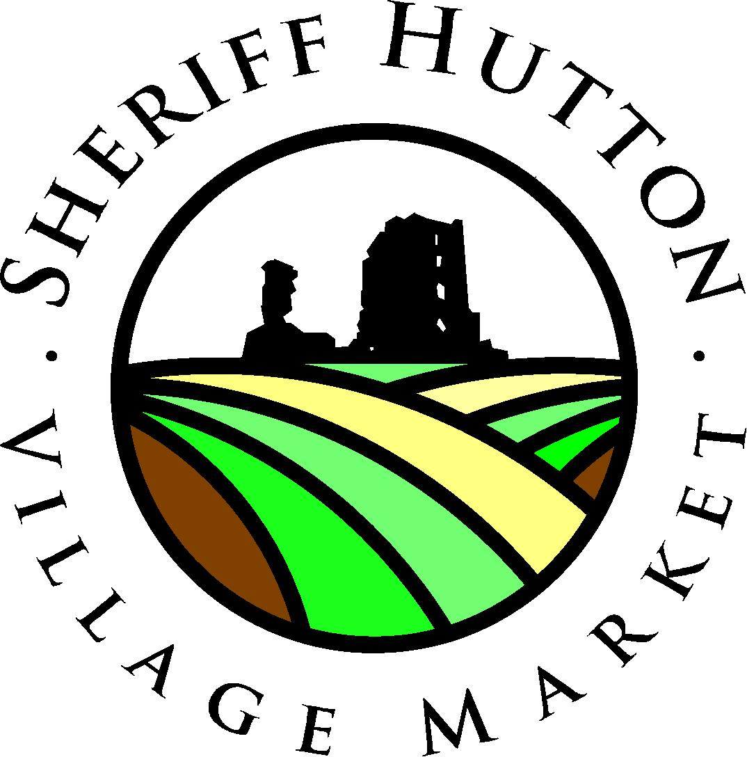 Sheriff Hutton Village Montly Market