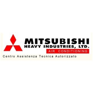 centro assistenza mitsubishi
