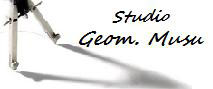 Studio Geometra Musu