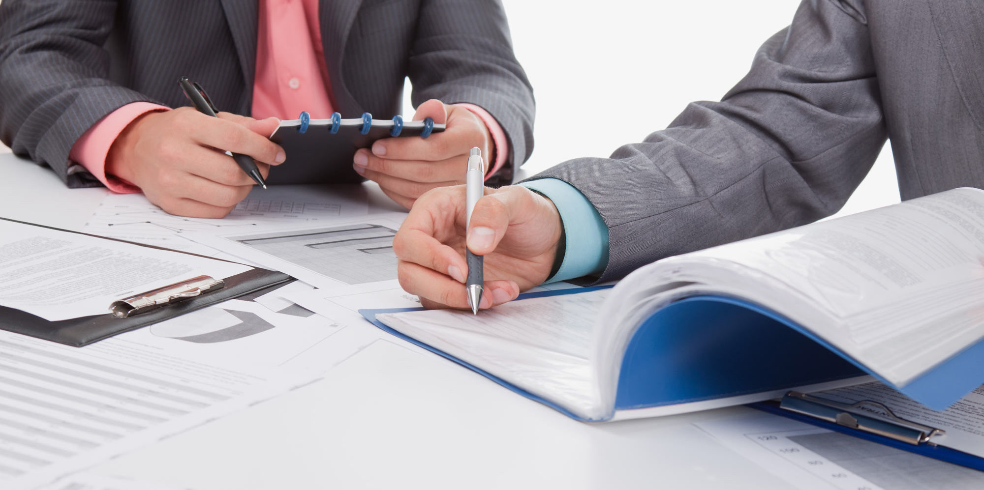 Cost effective legal document preparation in Kingman, AZ