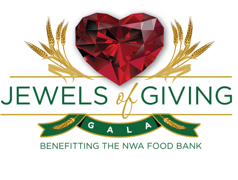 Northwest Arkansas Food Bank Board
