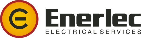 enerlec-electrical-services-logo