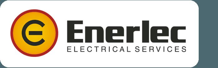 enerlec-white-logo