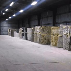 new construction countertops