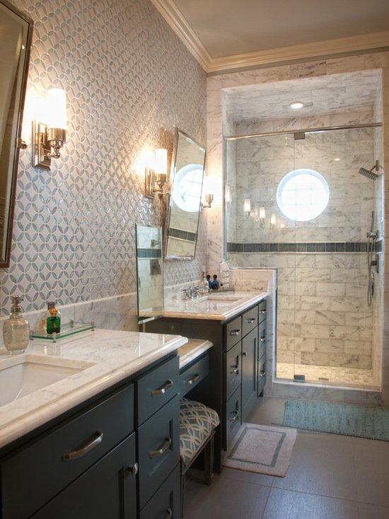 Bathroom Countertop Remodeling Northwest Ar Quartz