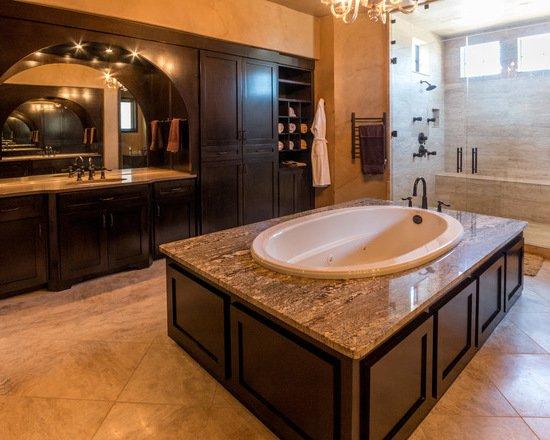 Bathroom Counter Quartz Marble Granite Springdale Ft Smith Ar