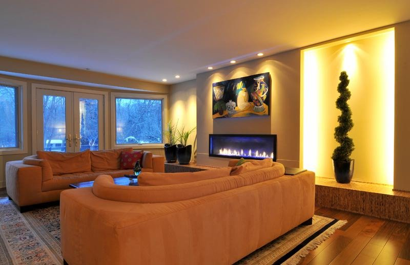 Home renovations by our expert team in Rochester, NY